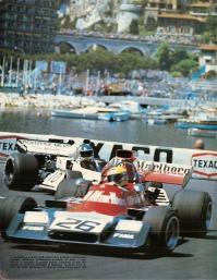 G.P.Monaco