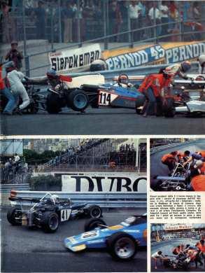 G.P.Monaco F.3