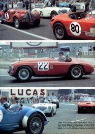 45' di Le Mans