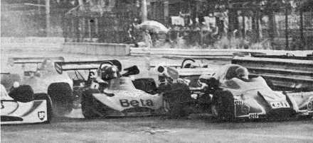 Monza F.2