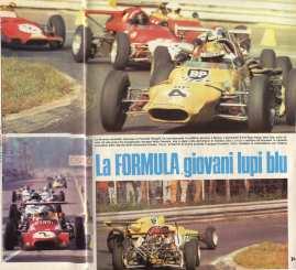 Monza: F.Renault
