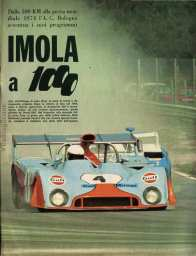 Imola 500