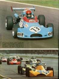 Monza: F.3