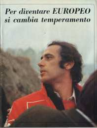 Sandro Munari (pag.11)