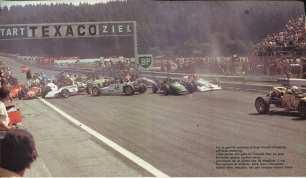Österreichring: F.Vau