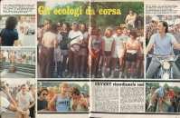 G.P. d'Italia