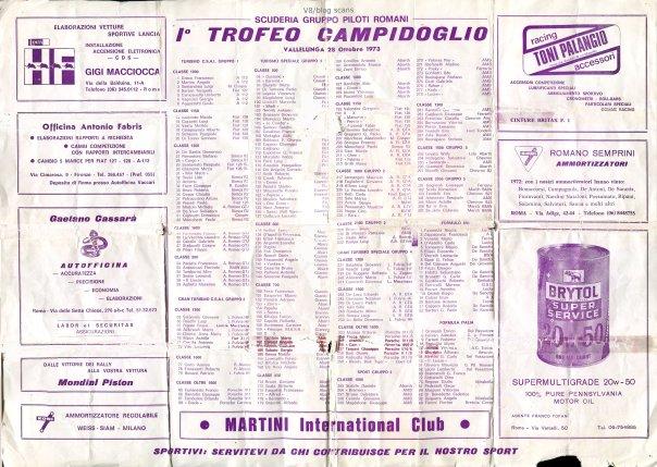 10-28-73-campidoglio-int